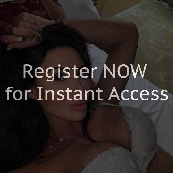 Fuck me indore swinger personal ads