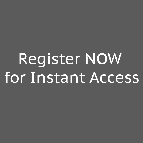 Indian independent escorts