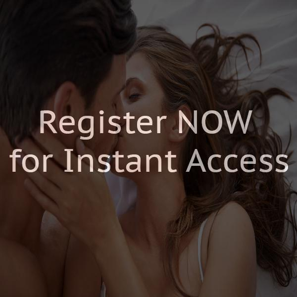 New york outcall escort pse uncovered